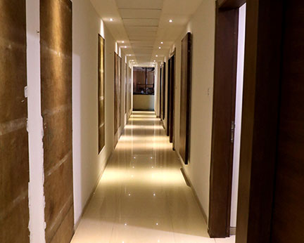 Adarsh Palace Hotel, Bhopal -Thumb Gallery Images_4